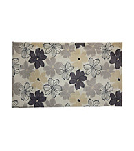 Bacova® Aubrey Elephant Dimension Rug