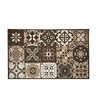Bacova® Golden Glow Cotton Elegance Rug