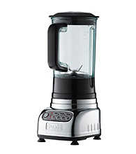 Dualit 700-Watt Professional Blender
