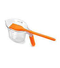 Outset® Basting Cup and Brush