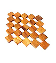 Ironwood Gourmet® Folding Trivet