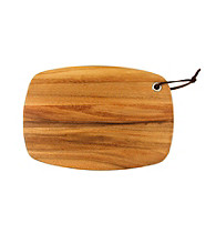 Ironwood Gourmet® Cutting Board