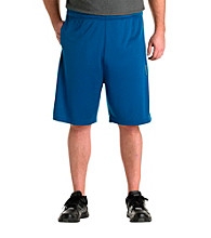 Reebok® Men's Big & Tall Versacool Training Short