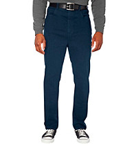 Harbor Bay® Men's Big & Tall Continuous Confort Jean