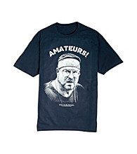 True Nation™ Men's Big & Tall Navy