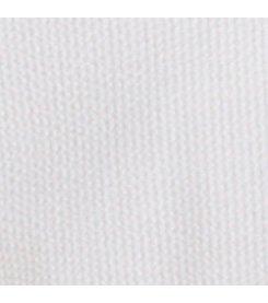 Harbor Bay® Men's Big & Tall Short Sleeve Seersucker Stripe Woven
