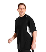 Reebok® Men's Big & Tall Versacool Tech Top
