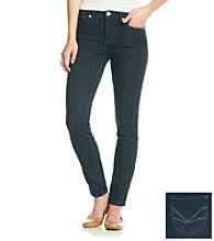 Nine West Vintage America Collection® Skinny Jean