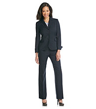 Le Suit® Melange Jacket With Pant
