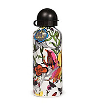 sakroots™by The Sak Artist Circle White Peace Water Bottle