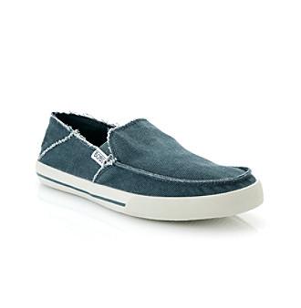 Homepage > shoes > men s casual > skechers men s bobs slip on shoe