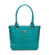 AK Anne Klein® Perfect Tote Small Shopper