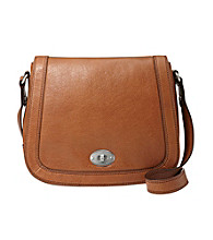 Fossil® Marlow Short Shoulder Flap Bag