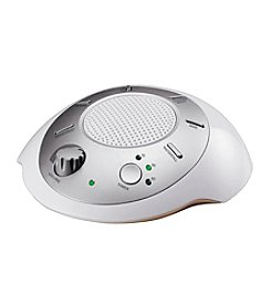 Homedics® Sound Spa Portable Nature Sounds Machine