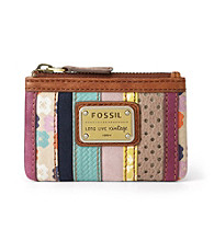 Fossil® Multi Emory Coin Purse
