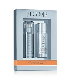 Elizabeth Arden PREVAGE® Perfect Partners