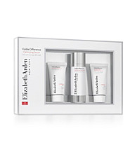 Elizabeth Arden Visible Difference Optimizing Serum Set