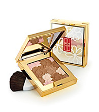 Elizabeth Arden Pure Finish Radiant Bronzing Powder