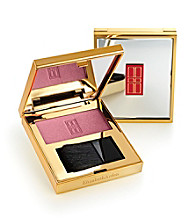 Elizabeth Arden Beautiful Radiance Blush