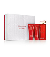 Elizabeth Arden Red Door Mother's Day Gift Set