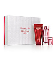 Elzabeth Arden Red Door Aura Mother's Day Gift Set