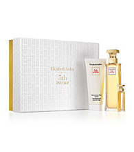 Elizabeth Arden 5th Avenue Mother's Day Gift Set