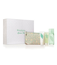Elizabeth Arden Green Tea Mother's Day Gift Set