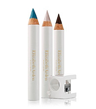 Elizabeth Arden Eye Pencil with Sharpner
