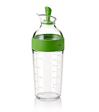 OXO® Green Salad Dressing Shaker