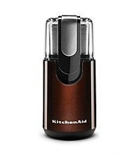 KitchenAid® Espresso Blade Coffee Grinder