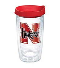 Tervis® University of Nebreaska Huskers 16-oz. Insulated Cooler
