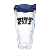 Tervis® Pittsburgh University 24-oz. Insulated Cooler