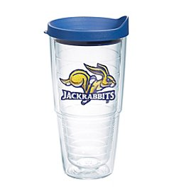 NCAA® South Dakota State Jackrabbits 24-oz. Insulated Cooler