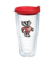 Tervis® University of Wisconsin Badgers 24-oz. Insulated Cooler
