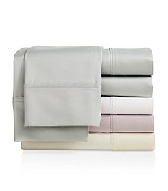 CASA by Victor Alfaro 600-Thread Count Sheet Set
