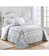 Summer Dawn Bedspread by MaryJane's Home
