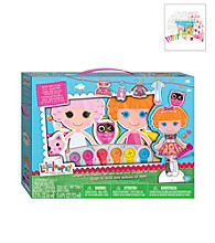Lalaloopsy™ Paper Doll Set