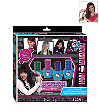 Monster High™ Hair Chalk
