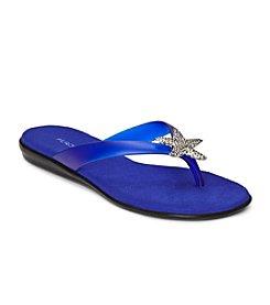 """Aerosoles® """"Beach Chlub"""" Casual Thong Sandal"""