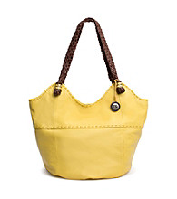 The Sak®Indio Large Tote
