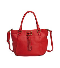 Elliott Lucca™Cordoba Medium Work Tote