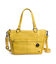 The Sak® Iris Satchel
