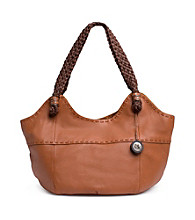 The Sak® Indio Satchel