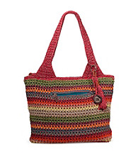 The Sak® Casual Classics Large Tote