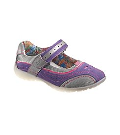 Hush Puppies® Girls'