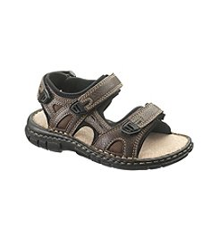 Hush Puppies® Boys'