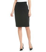 T Tahari® Bellona Skirt