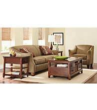 Broyhill® Allison Living Room Collection