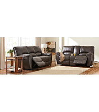 Lane® Liam Reclining Living Room Collection