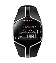 Polar FT80 Unisex Heart Rate Monitor